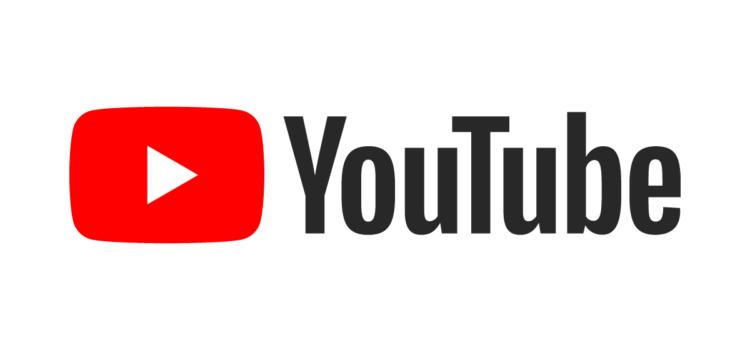YouTubeデビュー!